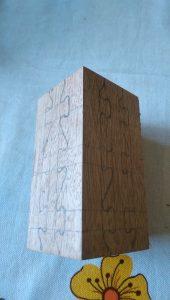 Klocek drewna.jpg